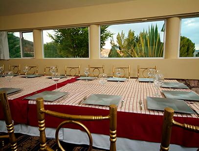 01 HOTEL BARUK ZACATECAS TELEFERICO-HOME_0005s_0008_29014